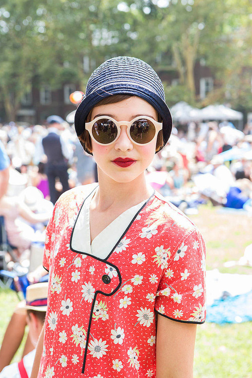 Jazz-Age-Lawn-Party-2014-1