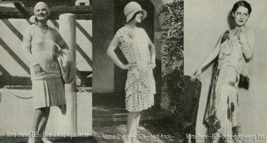 Norma-Shearer-1929-summer-wardrobe-fashion