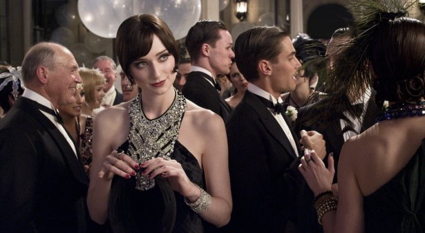 the-great-gatsby-jordan-baker