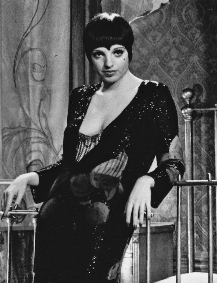 liza_minnelli_cabaret_1972_crop