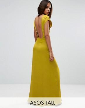 7340971-1-yellow