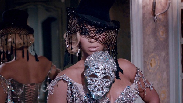 Beyonce-Partition-2014-Mask-Wallpapers