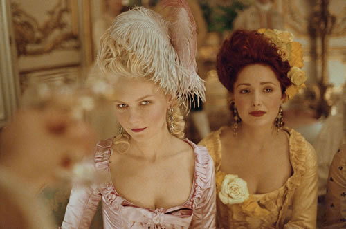 fashion-french-kristen-dunst-marie-antoinette-movie-Favim.com-182972