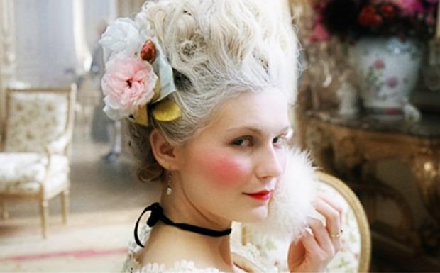 Marie-Antoinette-Kirsten-Dunst-makeup-tutorial.jpg