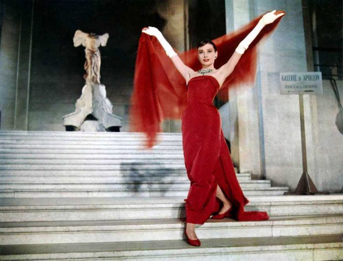 red-audrey-hepburn-dress-funny-face-696x530